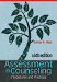 Assessment in Counseling, Sixth Edition