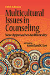 Multicultural Issues in Counseling, Fifth Edition