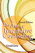The Art of Integrative Counseling, 4th ed
