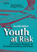 Youth at Risk, 7th edition
