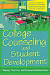 College Counseling and Student Development