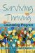 Surviving and Thriving in Your Counseling Program